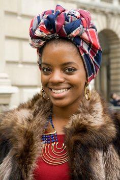 Beautiful Sista ~Latest African Fashion, African Prints, African fashion styles, African clothing, Nigerian style, Ghanaian fashion, African women dresses, African Bags, African shoes, Nigerian fashion, Ankara, Kitenge, Aso okè, Kenté, brocade. ~DKK
