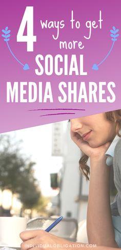 Social Media Content, Social Media Tips, Social Media Marketing Business, Internet Marketing, Blogging For Beginners, Make Money Blogging, Blog Tips, Mistakes, Success