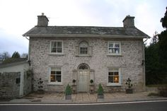 The-Drawing-Room-Restaurant-with-Rooms-Wales