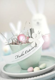 Frohe Ostern!! Happy Easter everyone!! Thank you for the many magnificent photos and images of our beloved Switzerland!!