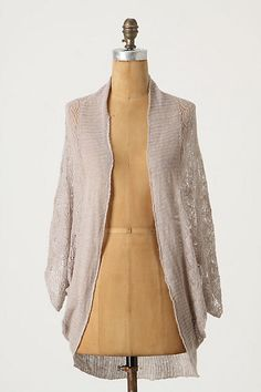 Vanessa Cardi - front--have in pink--anthropologie.com