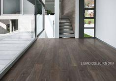Eterno Otta | Oak Flooring  Tongue n Groove Timber Flooring Australia