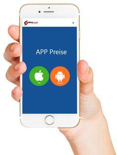 App Entwicklung Kosten Kosten App Entwicklung App Erstellen Mit Bildern App Ios App Entwicklung
