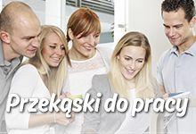 #missionwraps #danie #główne #przepis #szybko #zdrowo #jedzenie #pomysł #obiad #witaminy #okazje #praca #do #pracy #przekąska #wraps #food #inspiration #meal www.missionwraps.pl