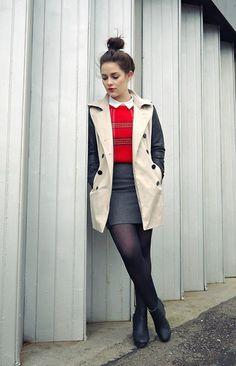 Amy Spencer 2
