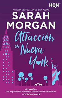 Kyssar i New York Good Books, My Books, Manhattan, Free Apps, Audiobooks, This Book, New York, Ads, Reading