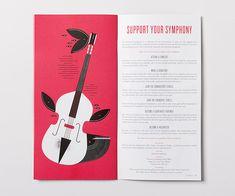 Victoria-Symphony-08.jpg