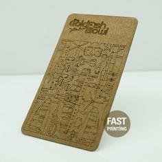 Businaa card note card sticker set fastprinting surryhills businaa card note card sticker set fastprinting surryhills sydney newyork london uk usa printing paper graphicdesign graphicdesigner colourmoves