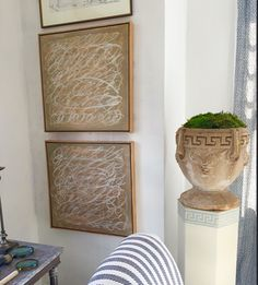 Below are the Abstract Painting Ideas To Decorate Small Space. This article about Abstract Painting Ideas To Decorate Small Space … Best Abstract Paintings, Dynamic Painting, Small Paintings, Abstract Art, Painting Inspiration, Interior Inspiration, Room Inspiration, Elements Of Style, Decorating Small Spaces