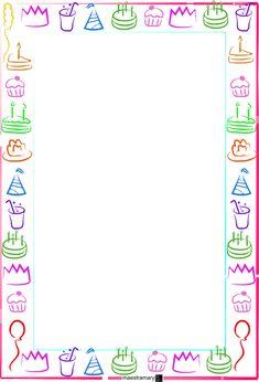 cornicetta-festa-compleanno.gif (765×1124)