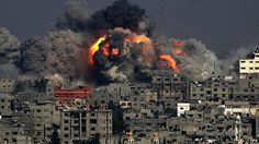 http://news.bbcimg.co.uk/media/images/76611000/jpg/_76611662_76611661.jpg  _76611662_76611661.jpg (640×360)