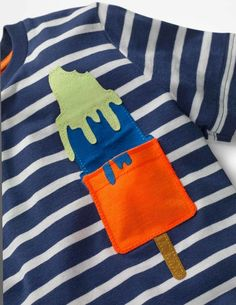 34 Trendy Ideas embroidery projects for kids boys Toddler Boys, Kids Boys, Baby Kids, Dino Kids, Boden Kids, Embroidery Fashion, Inspiration For Kids, Kids Prints, Pocket Detail