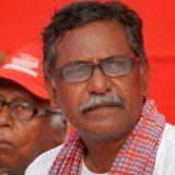 timesworld24.com|last updated news::আওয়ামীলীগ ও বিএনপি দেশকে একটি শ্মশানে পরিণত করেছে