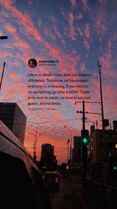 ethan dolan lockscreen 🚦 is part of Wallpaper quotes - Real Quotes, Mood Quotes, Cute Quotes, Dolan Twin Quotes, Dolan Twins Wallpaper, Sunset Quotes, Tumblr Wallpaper, Lockscreen Iphone Quotes, Wallpaper Ideas