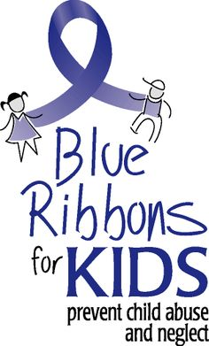 Blue Ribbon Campaign Against Child Abuse to Bring Awareness to the Public. April is Child Abuse Awareness Month. Feel free to ignore it, but together we can make a difference. Ignorance is Injustice. Child Abuse Prevention, Awareness Ribbons, Autism Awareness, Domestic Violence, Blue Ribbon, Children, 4 Kids, Words, Social Work
