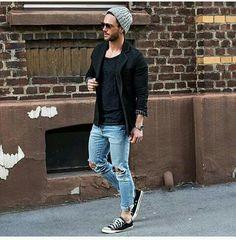 Greatttt fashion mens