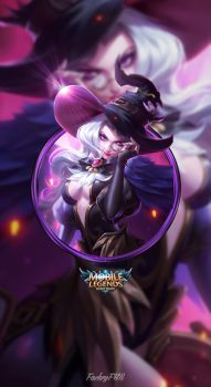 Wallpaper Phone Alice Wizardry Teacher By Fachrifhr Art Wallpaper Phone Alice Queen Of The Apocalypse By Fachrifhr Alice Divine Owl […] Mobile Legend Wallpaper, Hero Wallpaper, Mobiles, Empire Wallpaper, Hero Fighter, Owl Mobile, Alucard Mobile Legends, Alice Cosplay, Moba Legends