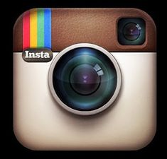 A Principal's Reflections: Communicating a Concept With Instagram via Principal Eric Sheninger at New Milford High School