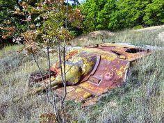 Niszczyciel czołgów Jagdpanzer IV