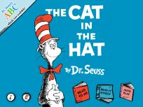 """Oceanhouse Media's Dr. Seuss Apps On Sale for Dr. Seuss's """"Hats Off to Reading"""" Birthday Celebration Read Across America Day, Birthday Freebies, Dr Seuss Birthday, Children's Picture Books, Classic Books, Childrens Books, My Books, Reading, Kids"""