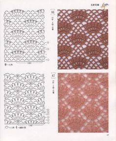 Macrame pattern book pdf recherche google crochet pinterest macrame pattern book pdf recherche google crochet pinterest pattern books pdf and patterns ccuart Image collections