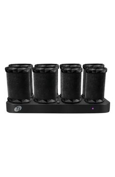T3 'Voluminous' Hot Rollers available at #Nordstrom