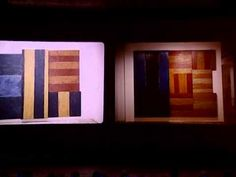 SEAN SCULLY: AMERICAN BEAUTY - YouTube