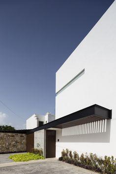 Galería de EZ4 / P11 Arquitectos - 14
