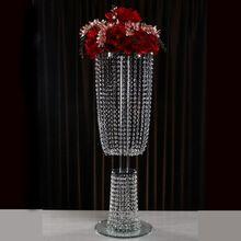 Pujiang Jingpai Crystal Crafts Co., Ltd.