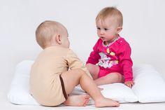 Kojenecké body s dlouhým rukávem New Baby Myšky s jahůdkou New Baby Products, Onesies, Kids, Clothes, Fashion, Young Children, Outfits, Moda, Boys