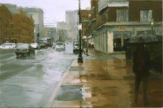 http://genstein.files.wordpress.com/2010/06/rain-on-cambridge-street-2006-oip-12x18in.jpg