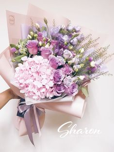 my vision board for 2020 Super Flowers Boquette Design Florists 46 Ideas Preschool Arts And Crafts: Boquette Flowers, How To Wrap Flowers, Beautiful Bouquet Of Flowers, Luxury Flowers, Beautiful Flower Arrangements, Bunch Of Flowers, Amazing Flowers, Beautiful Flowers, Wedding Flowers