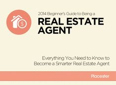 Whether you already have your real estate license, are in the midst of the process or just exploring the possibility, this ebooks is for you. Real Estate is on…