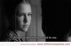 Εικόνα από http://www.1001moviequotes.com/wp-content/uploads/2013/07/Lolita-1997-movie-quote.jpg.