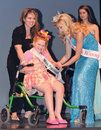 Tracy Press - Pageant gives spotlight to special needs stars Down Syndrome Awareness, Special Needs, Pageant, Spotlight, Stars, People, Sterne, People Illustration, Star