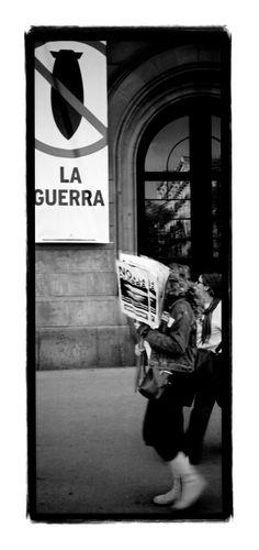 Barcelona Iconos Gloria Giménez Photography Barcelona