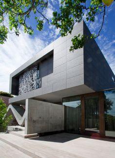 Brighton Golden Mile | Max Architects
