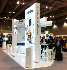 Exhibition Stand Design Peterborough : 33 best exhibition stands designed by bell stone images exhibition