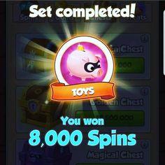 Daily Rewards, Free Rewards, Coin Master Hack, Hacks, Online Casino, Best Games, Free Games, Pin Collection, Revenge