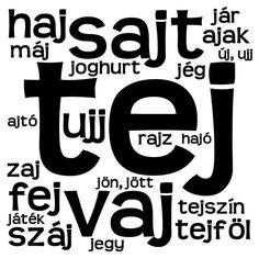 New School Year, Word Art, Grammar, Worksheets, Homeschool, Classroom, Teaching, Education, Logos