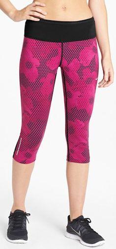 great workout capri pants http://rstyle.me/n/kgysvr9te