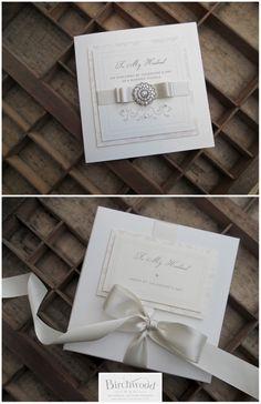 www.facebook.com/birchwood.invitations