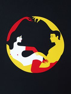 The Kama Sutra A-Z