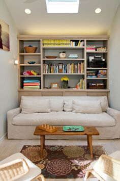 1000 images about rec room on pinterest couch rec for Small room nfpa 13