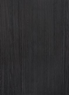 SCULTURA - Designer Wood panels from CLEAF ✓ all information ✓ high-resolution images ✓ CADs ✓ catalogues ✓ contact information ✓ find. Black Wood Texture, Wood Texture Seamless, Tiles Texture, Seamless Textures, Texture Design, Dark Wood, Wood Wood, Black Wallpaper, Wallpaper Backgrounds