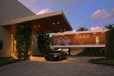 """La Gorce Residence in Miami: Treat in All Respects    Choisir """"d'être heureux"""", est une notion de l'existence qui devrait-être enseignée dès les bancs de l'école"""