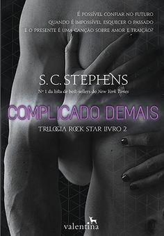 http://www.lerparadivertir.com/2015/03/complicado-demais-vol-2-trilogia-rock.html