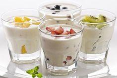 Queso de Raw de frutos secos y frutas