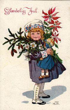 http://www.piaper.dk/postkortkunstnere/Postkortkunstnere/Axel_Mathiesen/Axel_Mathiesen165-pbs.jpg
