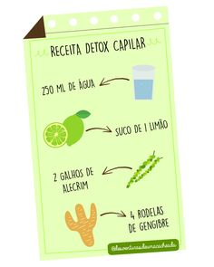 Receita-detox-capilar